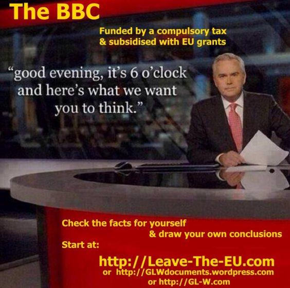 A TWITTER BBC 01