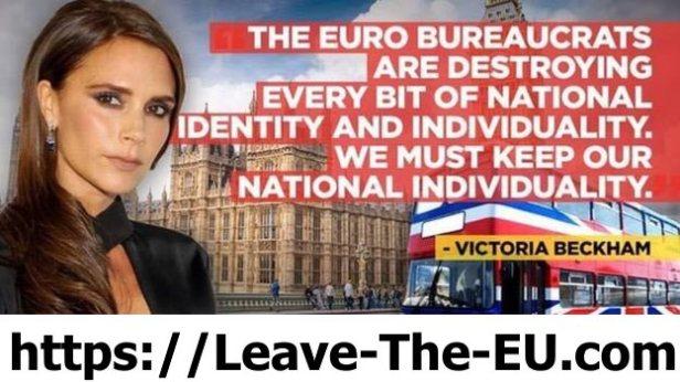 brexit-beckham-victoria-01