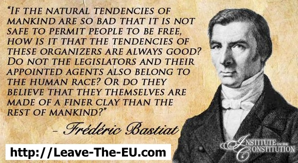 TWITTER BASTIAT On EU vs UK 01