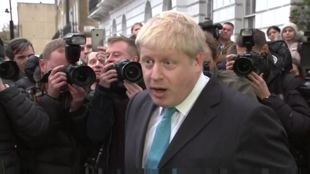 JOHNSON, Boris 02 21-Feb-2016