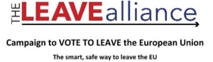 LEAVE ALLIANCE - NAME & SLOGAN 01