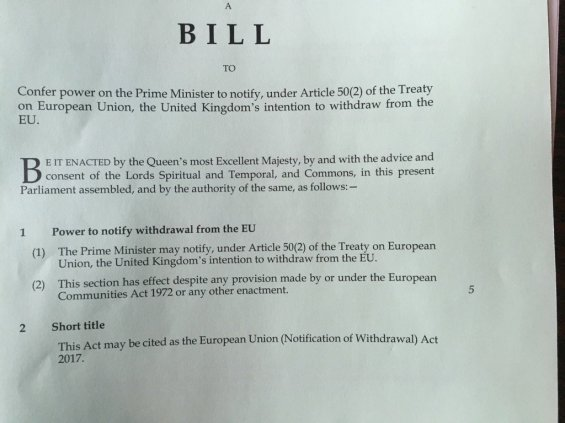 brexit-article-50-bill