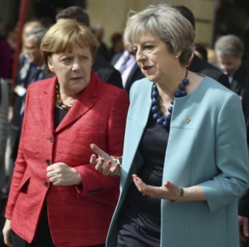 may-theresa-07-merkel-angela