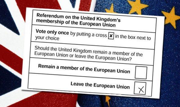 brexit ballot paper 01