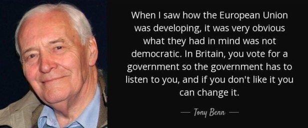 BENN, Tony 03