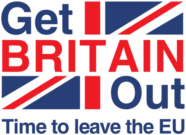 GET BRITAIN OUT 01